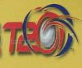 Twenty20 2009 logo