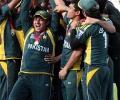 Winners Pakistan