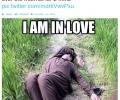 Asian Hashtags on Twitter