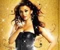 Aishwarya Rai Bachchan - Unforgettable Tour