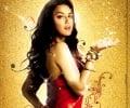 Preity Zinta - Unforgettable Tour