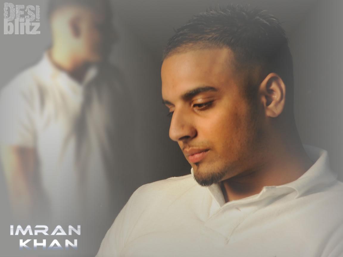 imran khan singer hairstyle 2017 - photo #9