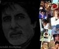 Amitabh Bachchan 1152x864
