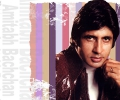 Amitabh Bachchan 800x600