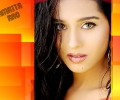 Amrita Rao 1024x768