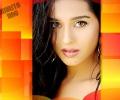 Amrita Rao 1152x864