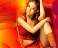 Amrita Rao 800x600