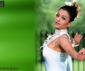 Aishwarya Rai 1024x768