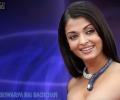 Aishwarya Rai 1152x864