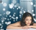 Aishwarya Rai 800x600