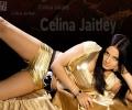 Celina Jaitley 800x600 5