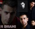 H Dhami 1024x768