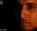 Imran Khan 1024x768 1