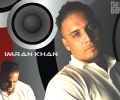 Imran Khan 1024x768 wallpaper