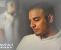 Imran Khan 800x600 3