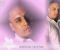 Imran Khan 800x600 wallpaper