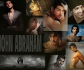 John Abraham 1152x864