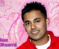 Jaz Dhami 1024x768 2