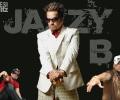 jazzyb1024x768_2.jpg