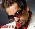 jazzyb1152x864_3.jpg