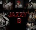 jazzyb1152x864_4.jpg