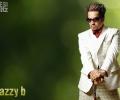 jazzyb1152x864_5.jpg