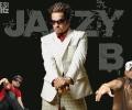 jazzyb800x600_2.jpg