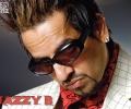 jazzyb800x600_3.jpg