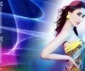Kareena Kapoor 1024x768