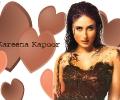 Kareena Kapoor 1152x864