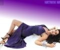 Katrina Kaif 1152x864