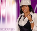 Miss Pooja 1152x864 wallpaper