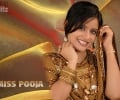 Miss Pooja 800x600 wallpaper