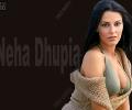 Neha Dhupia 1152x864