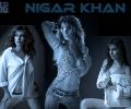 Nigar Khan 800x600 4