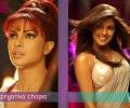 Priyanka Chopra 1024x768