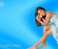 Priyanka Chopra 1152x864