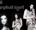 Priyanka Chopra 800x600