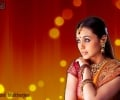 Rani Mukherjee 1024x768