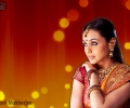 Rani Mukherjee 1152x864