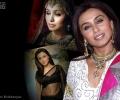 Rani Mukherjee 800x600