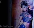 Sherlyn Chopra 1152x864