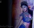 Sherlyn Chopra 800x600
