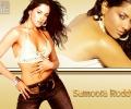 Sameera Reddy 1152x864