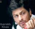 SRK 1024x768