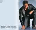 SRK 1152x864