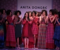Anita Dongre 4