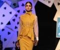 Pankaj & Nidhi 4