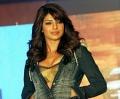 Priyanka Chopra @ Winter Festive Lamke Fashion Week 2010