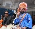 G Mall and Kumar